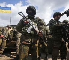 Саур Могила пала под ударами украинских силовиков