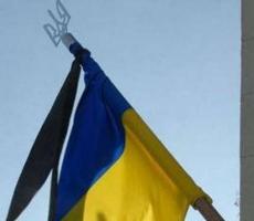 Одесса в трауре: поминают убитых пограничников