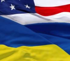 Барак Обама и Петр Порошенко провели телефонные переговоры