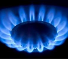 Одесса потеряет часть газа