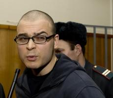 В России осудили борца с педофилами