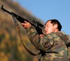 В Молдове открыт охотничий сезон