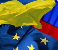 Завтра в Берлине состоятся переговоры между Украиной, Германией, Францией и Россией