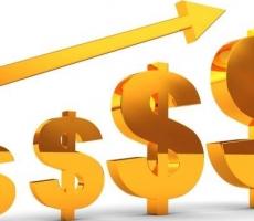Малый и средний бизнес увеличивает уплату единого налога в Украине