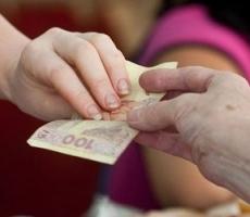 В Донецке, Авдеевке и Амвросиевке возобновили выплату пенсий