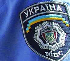 МВД проводит обыски физических и юридических лиц в Краматорске на предмет поиска пособников ополченцам