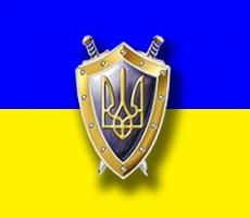 В Украине возобновят деятельность военных прокуратур
