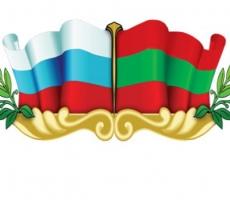 Евгений Шевчук поздравил Владимира Путина с Днем Государственного флага России