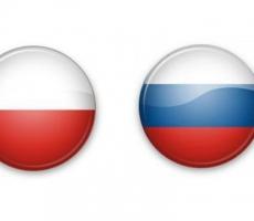 Польша обратилась к России с призывом вывести гуманитарный конвой с территории Украины