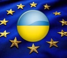 30 августа Петр Порошенко встретится с Президентом Европейского Совета