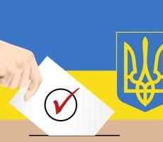 26 октября в Украине состоятся парламентские выборы
