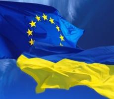Соглашение между Украиной и ЕС будет ратифицировано в сентябре