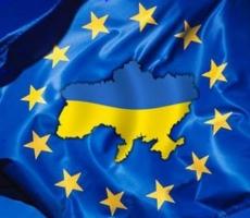 Кабмин Украины и Всемирный Конгресс Украинцев подписали Меморандум о сотрудничестве
