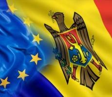 За четыре месяца около 200 000 граждан Молдовы выехали в Евросоюз