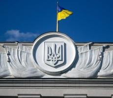 Украина возобновила курс на членство в НАТО