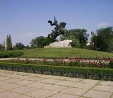 Сегодня в Приднестровье отмечают День образования ПМР