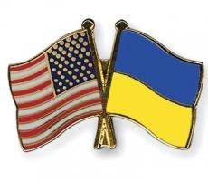Украина ищет выход на американский рынок