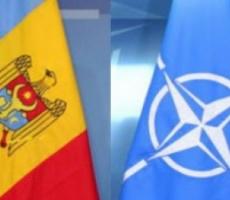 4 сентября руководство Молдовы примет участие в Саммите НАТО