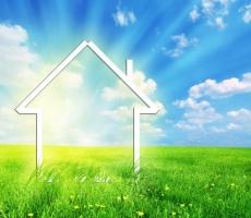 Кабмин Украины реализует программу по энергосбережению