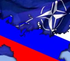 НАТО приветствует мирный план президента России Владимира Путина