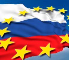 Евросоюз расширяет список санкций в отношении России