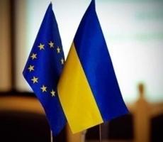 Украина выполняет обязательства по имплементации в национальное законодательство Стандартов FATF