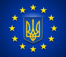 Европейцы примут решение о дальнейшей поддержке Украины от банковских институтов