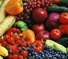 Молдавским производителям фруктов будет предоставлена материальная помощь