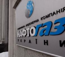Отопительный сезон в Украине начнется с 30 октября