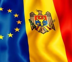 Франция ускорит ратификацию Соглашения об ассоциации Республики Молдова с ЕС