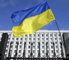 ЦИК Украины опубликовал список партий, которые примут участие в выборах