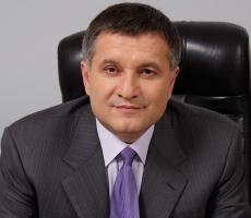 """Арсен Аваков: """"Еще пару разбитых лиц шуфричей и Европа отвернется от нашей победившей революции"""""""