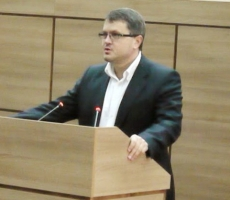 Дмитрий Соин и фантазии молдавских прокуроров