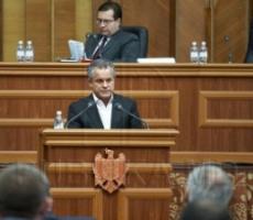 Мариан Лупу и Влад Плахотнюк примут участие в парламентских выборах Молдовы