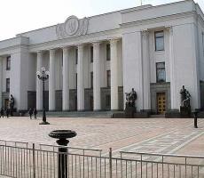 ЦИК не зарегистрировал 11 кандидатов в депутаты