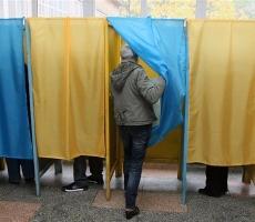 Опубликовано расписние предвыборных дебатов Украины