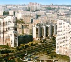 14 октября в столице Молдовы отметят день города