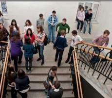 В Приднестровье усилят контроль над внешним видом школьников