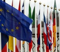 В Молдове проходит 23-е заседание Координационного совета Миссии Европейского союза