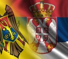 Сербия открыта для граждан Молдовы