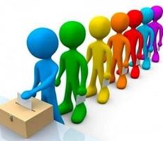 В Приднестровье введут Единый день голосования