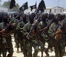 Исламское государство намерено вторгнуться в Россию