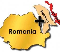 Молдова ищет пути преодоления эмбарго Российской Федерации