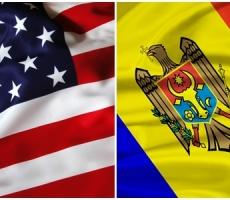 США проводят набор в военную академию среди молодежи Молдовы