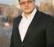 Аппелляционный суд Дмитрия Соина был перенесён