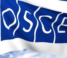 ОБСЕ: миссия наблюдателей продлит работу на российско-украинской границе