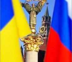 Зима сближает позиции Украины и России по газу