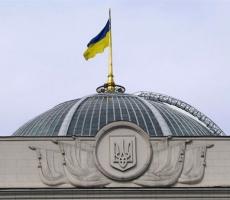 Петр Порошенко подписал антикоррупционные законы