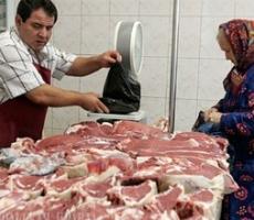 Причины запрета поставок молдавского мяса в Россию