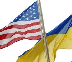 США поддержали президента Порошенко в успешном проведении парламентских выборов